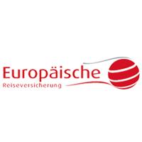 Europäische