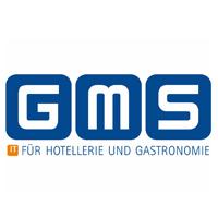 GMS Felix